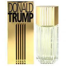 Мужские духи <b>Donald Trump Donald Trump</b>, купить парфюм и ...
