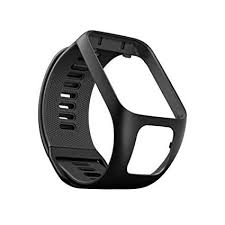 <b>Smart</b> Watch Straps Soft and light <b>Silicone Replacement</b> Sport ...