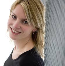 Vrouw in Business: Hanneke van den Heuvel - Regio Business - Business ontmoet Business - pagina_40_-_vrouw_in_business_marloes_wittebroek