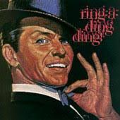 <b>Ring</b>-a-<b>Ding</b>-<b>Ding</b>! - Wikipedia