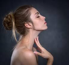 <b>Пилинг</b> лица: все, что надо знать перед походом к косметологу ...