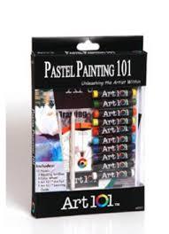 art prints pastel drawing 101 by art101usa art drawing office