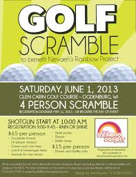 golf outing flyer jpg flyer ideas templates design golf outing flyer jpg