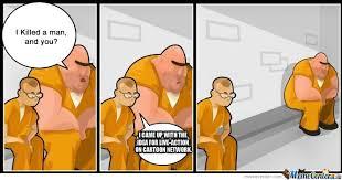 ACCEPTABLE MEMES image memes at relatably.com via Relatably.com