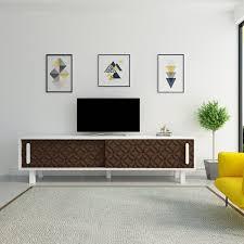 Entertainment <b>Tv Wall Units</b> | Wayfair