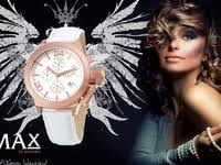 16 Best <b>Max XL Watch</b> - Advertising images images | Chrono ...