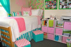 room cute blue ideas:  cute blue and green dorm bedding artistic color decor classy simple to cute blue and green