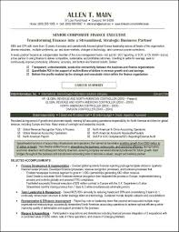 accounting resume example distinctive documents accounting resume example page 1