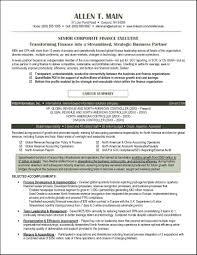 accounting resume example distinctive documents accounting resume example page 1