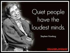 Idol-atory on Pinterest | Stephen Hawking, Fashion Quotes and ...