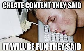 Internet best Memes and How They Can Help Your Internet Marketing ... via Relatably.com