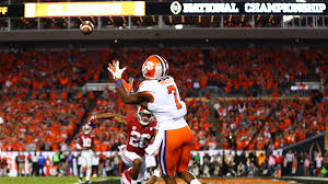 2017 NFL Draft: The Titans should stay away from Mike Williams in ...