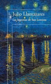 Image result for las lagrimas de san lorenzo
