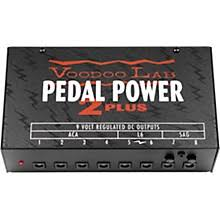 guitar effects pedal power supply iso4 pack isolated output high guality accessories