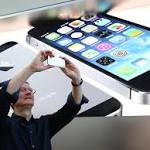 The Real Apple iPhone Battery Scandal is that it Took Control Away from Customers