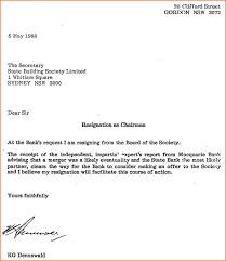 formal resignation letter example sample of resignation formal formal resignation letter example sample of resignation formal sample resignation letter for volunteer nurses sample resignation letter for teachers pdf