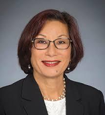 Dr. Carol Fujiyoshi, MD ‐ Hawaii Pacific Health