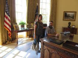 George W Bush Oval Office The George W Bush Presidential Library And Museum Oval Office E