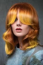 <b>Haute Couture Estel</b> I by FlexDreams on DeviantArt