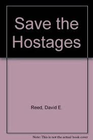 「hostage rescue operation in the Democratic Republic of the Congo」の画像検索結果
