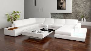 chaise lounge bedroom lounge furniture
