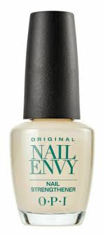 <b>OPI</b> 15ml <b>Nail Envy Original</b> Formula Strengthener for sale online ...