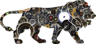 Image result for make in maharashtra logo