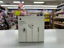 Cell Phone Headsets with Call functions for sale | eBay