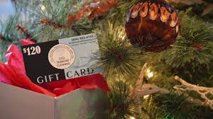 eco diamond holiday gift certificates eco diamond holiday gift certificates