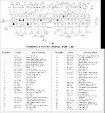 crown victoria wiring harness wiring diagram ford crown victoria wiring image 1998 ford crown victoria wiring diagram wirdig on wiring