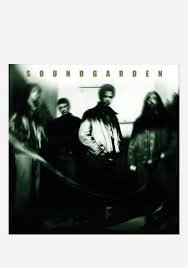 <b>Soundgarden</b>-<b>A-Sides 2</b> LP Vinyl | Newbury Comics