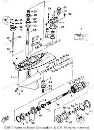 mercruiser wiring diagram images mercruiser alpha one lower unit diagram mercruiser engine image