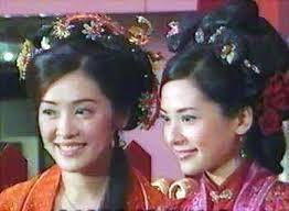 28 wei nv ming xing shui shi du ju feng qing de jue se ming ji. xiang hai lan chu zi :《 di nv hua 》 zhu yan : she shi man 、 ma jun wei ... - 1246850731646