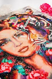 <b>Diamond</b> Painting & <b>Diamond</b> Art | Official <b>Diamond</b> Art Club®