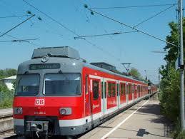 DB-Baureihe 420