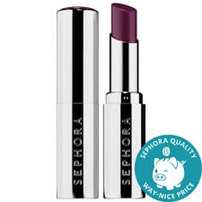 <b>SEPHORA COLLECTION Rouge</b> Lacquer P443336 - JCPenney