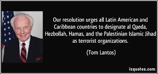 Our resolution urges all Latin American and Caribbean countries to ... via Relatably.com