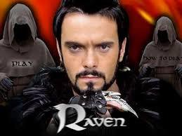 RAVEN Free Download