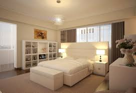 bedroom decorating ideas with white furniture bedroom ideas white furniture