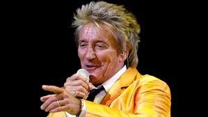 Image result for rod stewart pictures