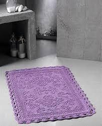 Купить сиреневые <b>коврики для ванной</b> недорого в Москве - фото ...