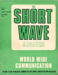 for the radio amateur and amateur radio | Manualzz