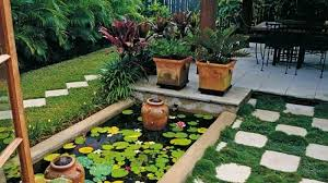 Small Picture Best Small Home Garden Design Pictures Photos Interior Design
