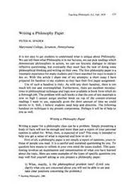 teaching philosophy paper examples  resignation letter example formal teaching philosophy paper examples as writing a winning teaching statement