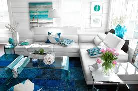 items great accent pieces movie buffs can delight in all kinds of dramatic pieces from literal i