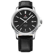 Наручные <b>часы SWISS MILITARY</b> BY CHRONO SM34039.06 ...