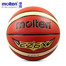 <b>Original</b> Molten Basketball Ball EZ7X/EZ6X/EZ5X Brand <b>High</b> ...