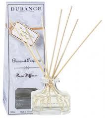 <b>Аромадиффузор</b> Durance <b>Scented Bouquet</b> Olive Wood, 100 мл ...