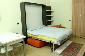 bedroom wall bed space saving furniture gallery of murphy bed ikea for home office maple awesome murphy bed office