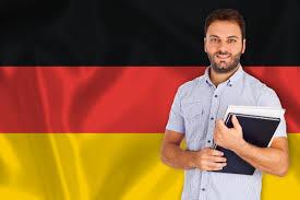 German short stories for beginners A1
